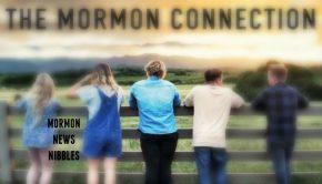 Mormon Connection title image
