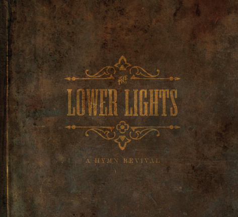 lower lights