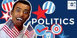 3 Mormons politics graphic