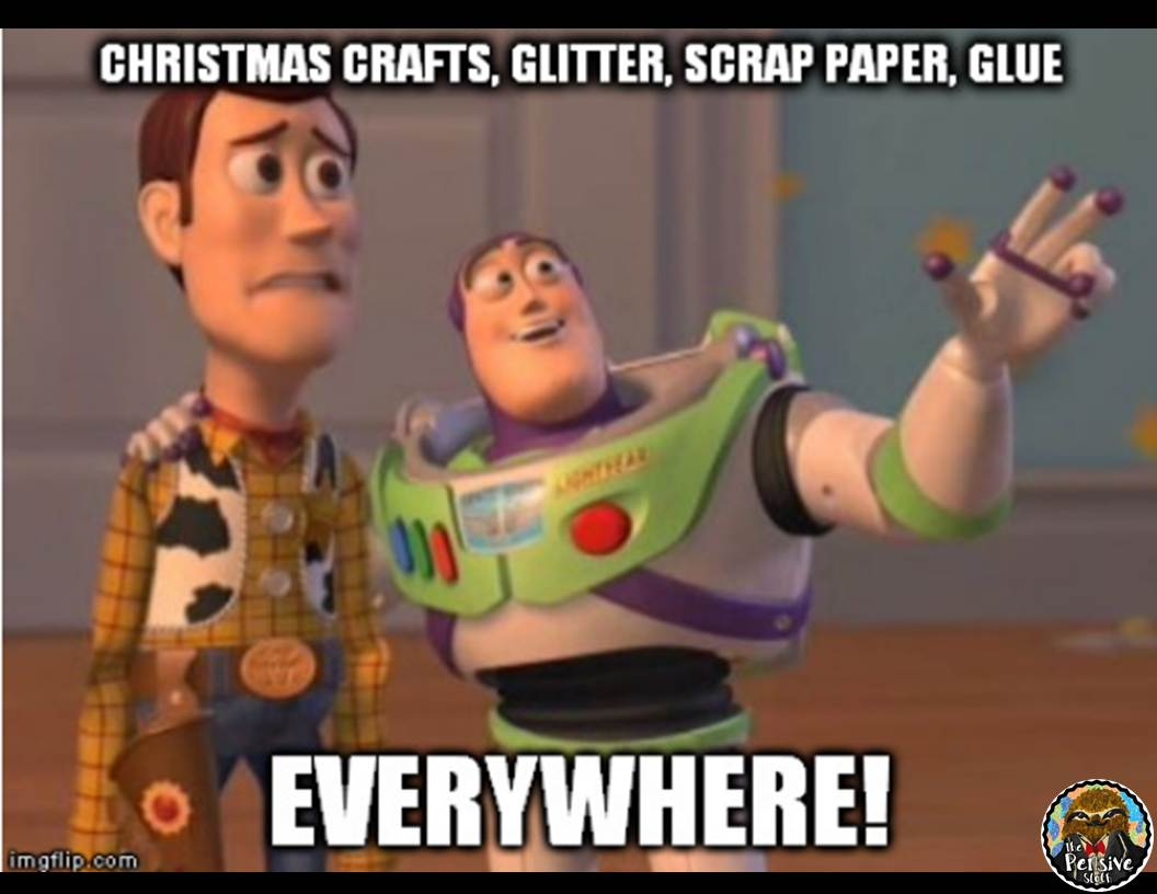 christmas-glitter-everywhere