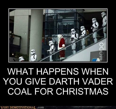 darth-vader-coal-for-christmas