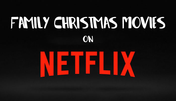 Classic black and white movies on netflix Classic christmas films black and white