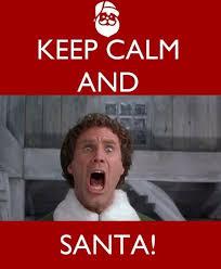 keep-calm-and-santa