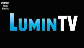 LuminTV