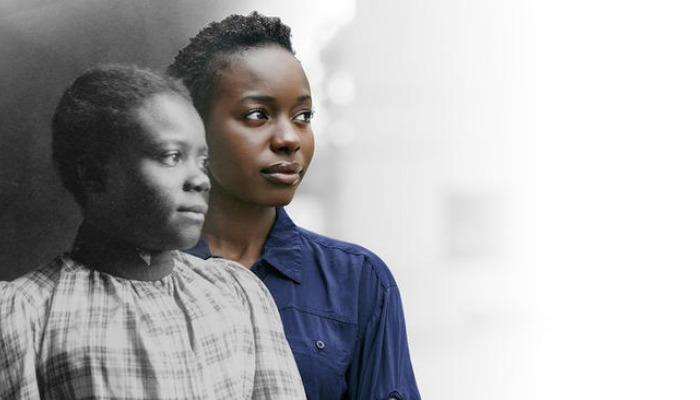 hc-ugc-ugc-relatedphoto-freedmens-bureau-project-for-african-america-2016-05-30