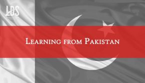 learning from Pakistan title image