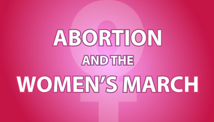 Mormon Abortion