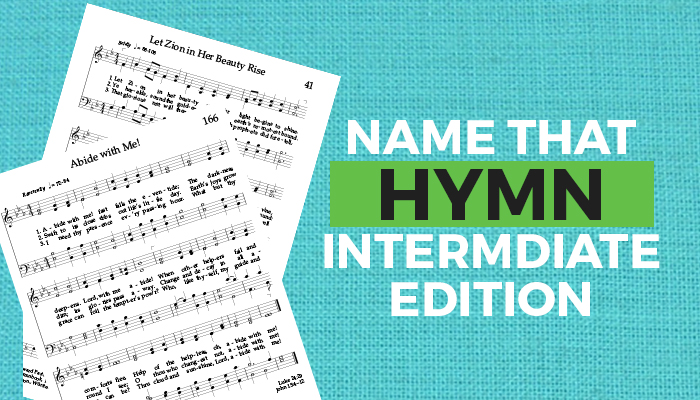 name that hymn title graphic lds