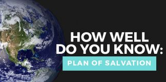 plan of salvation quiz title image