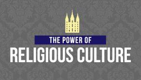 religious culture