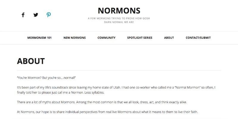 normans screenshot