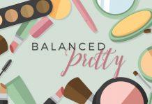 balanced pretty