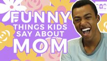3 Mormons Mothers Day graphic