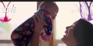 Mother's Day Video still