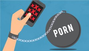 why porn is bad