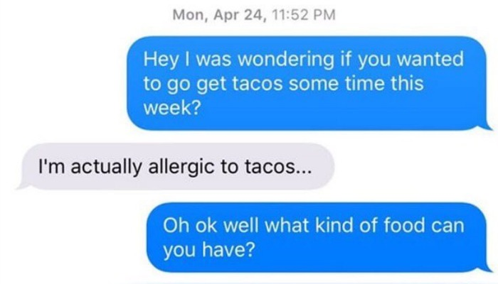 mormon dating female