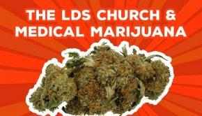 medical marijuana title image