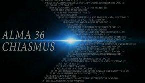 Chiasmus Alma 36