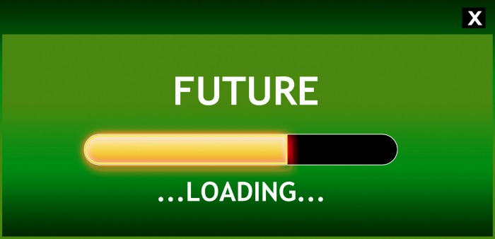 Future Dowload Bar that says ....loading....