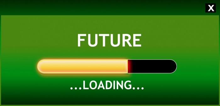 Future Dowload Bar that says ....loading....