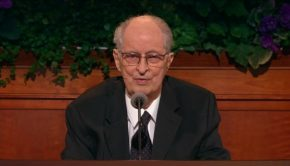 elder hales hospitalized