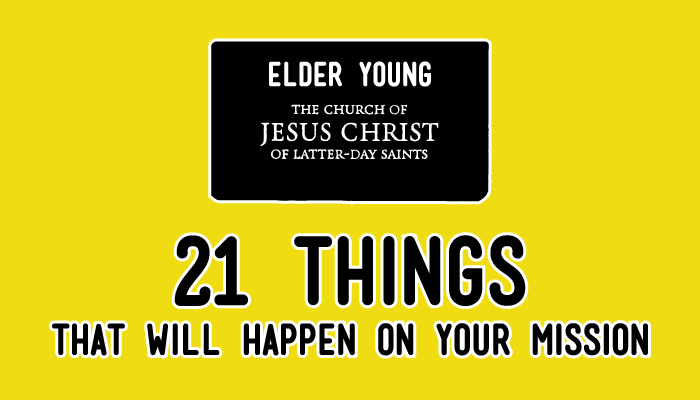 21 Things