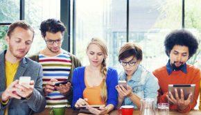 mormon millennials lds change politics
