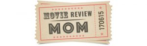Movie Review Mom
