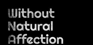 Without Natural Affection title image
