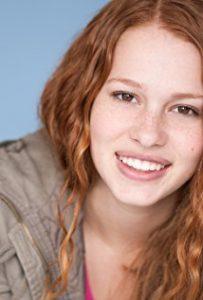 Ariana Bagley
