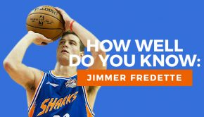 jimmer fredette quiz title graphic