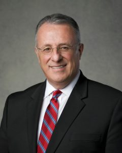 Ulisses Soares Mormon Apostle