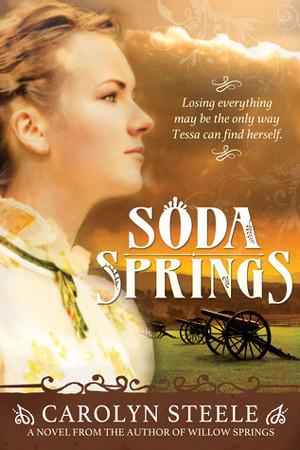 soda springs cover