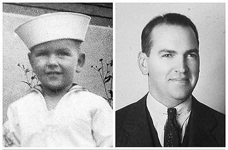 marion c. nelson russell m. nelson