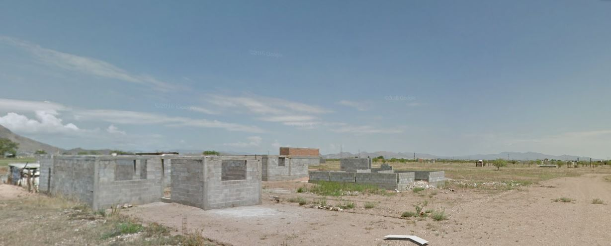 An area of Mexico where Mormon missionaries served.