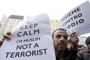 anti-terror-muslim