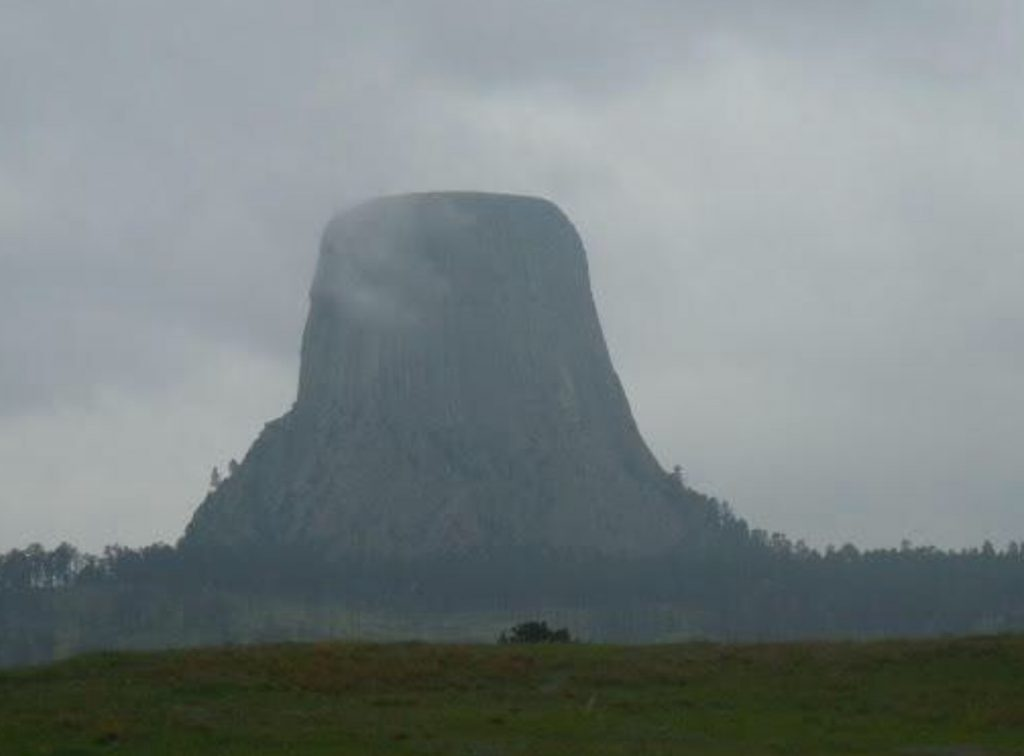 devil's tower_father