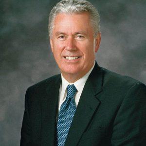 Dieter Uchtdorf