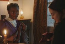 """Image from """"Jane and Emma"""""""
