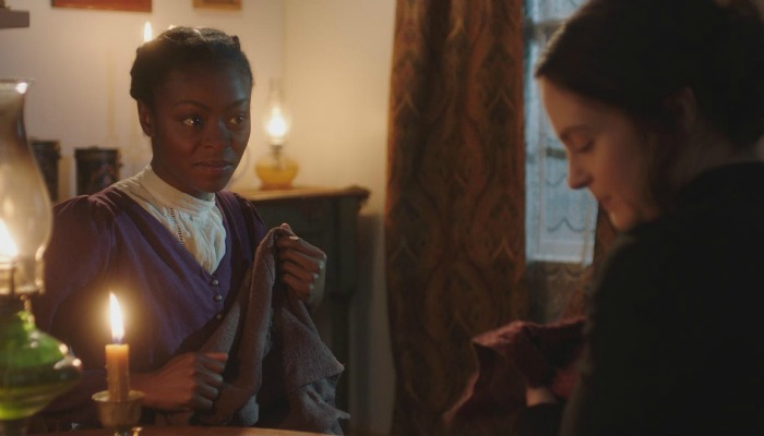 "Image from ""Jane and Emma"""