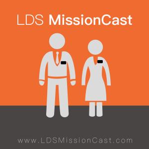 ldsmissioncast