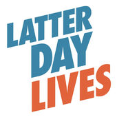latterday lives podcast