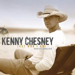 Don't Blink by Kenny Chesney