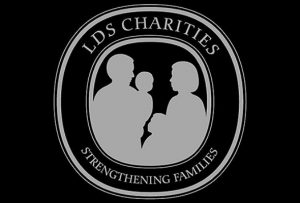 great charities LDS charities mormon