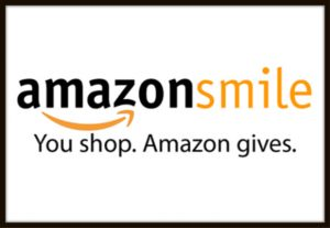 great charities amazon smile mormon
