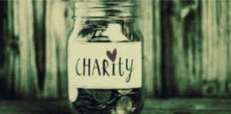 great charities mormon