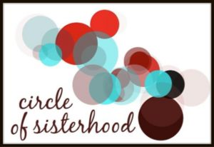 great charities circle of sisterhood mormon
