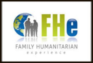 great charities family humanitarian experience mormon