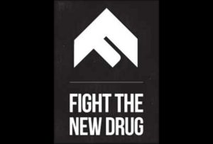 great charities fight the new drug mormon