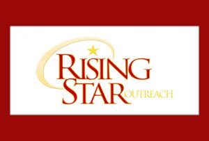 great charities rising star outreach mormon
